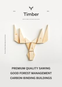 latest_timber